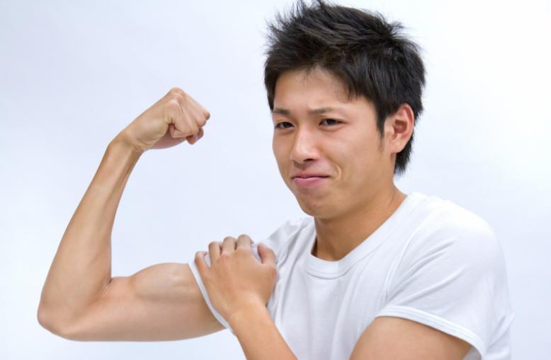 筋トレグッズで体作りに取り組むおすすめの方法とは